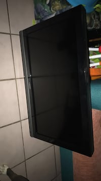 32 inch flat screen tv  Portsmouth, 23701