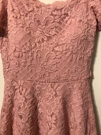 Special Occasion Dress NEGOTIABLE Hyattsville, 20783