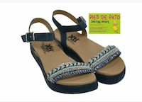 Sandalias Xti kids Madrid