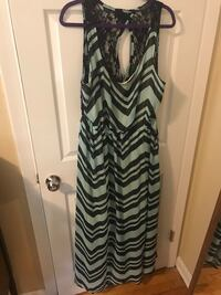 Forever 21 size 3x. Wore a couple of times Lincoln, 68506