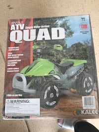 Kids ATV Gilbert, 85298
