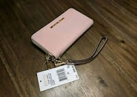 Authentic Michael Kors Washington
