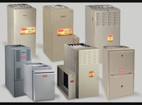 Cooling and Heating Systems Fort Wayne, 46802
