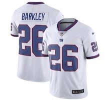 New York Giants jerseys all players