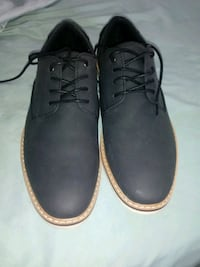 New shoes for sale 50$ London, N5Z 1S8