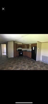 HOUSE For rent 3BR 2BA Fort Myers