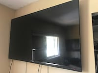 "55"" led 3D smart tv 3 years old perfect shape Langley, V3A 5M2"