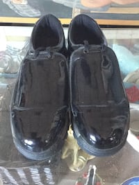 Honigs Umpire Plate Cleats, great shape, US size 9.5 New Bedford, 02740