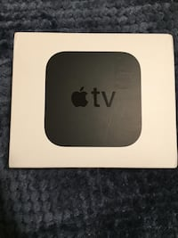 Apple TV works perfectly  Elkridge, 21075