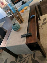 Coffee table, & 2 side tables Mississauga, L5B 4M1