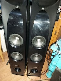 bluetooth samsung tw-j5500 sound tower home theater .
