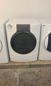 Kenmore dryer Toronto, M6H