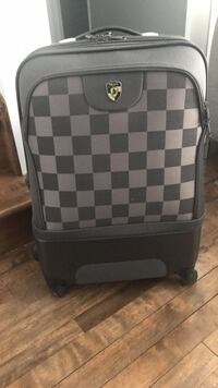 Suitcases Laval, H7W 4G3