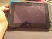 BlackBerry Playbook Kitchener, N2H