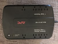 APC Battery Backup and Surge Protection Ancaster, L9G 4Z6