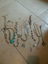 Womens jewelry  Orange City, 32763