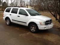 Dodge - Durango - 2006 Corinth, 38834