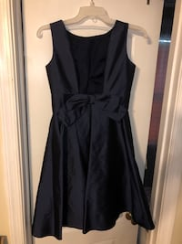 Formal Designer Dress- Size 6 Falls Church, 22042