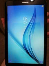 Samsung Galaxy Tab E 9.6 inch The Bronx, 10452