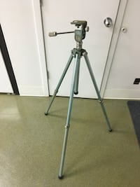Speed Tripod Made in USA Aluminum  Chesterfield, 63017