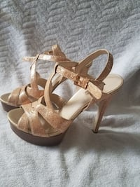 heels by Guees Winchester, 22603