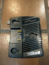 Tandem Charger/Power Supply $150 Washington, 20002