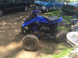 Atv 150cc need gone ASAP