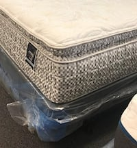 Luxury Mattress Sets In Stock - Wont Last Long Columbia
