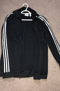 Really nice Adidas jacket size small Edmonton, T5Z 2N1