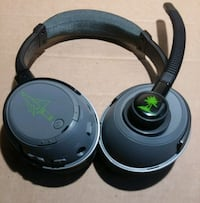Turtle Beach Call of Duty Headset Hyattsville, 20783
