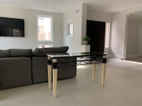 Credenza Lake Forest, 92610