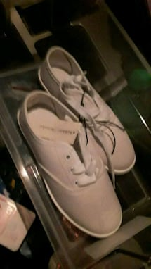 Girls size 2 white new w/tags
