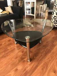 Coffee Table New Westminster, V3M
