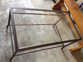 Coffee Table - Must Sell Soon