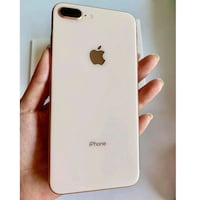 I Phone 8 Plus 64 GB Calgary, T2B 3H3