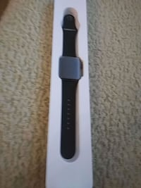 Apple Watch series 3 Tucson