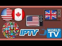 Ip tv channels and tv boxes  Newmarket, L3X 2B6