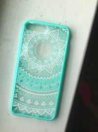 New- iPhone 7 Plus Case New Orleans, 70123
