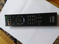 black and gray remote control Corona, 11368