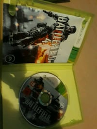 Disco de juego de PS3 Call of Duty MW3 Puente Genil, 14500
