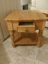 End Table Odenton, 21113