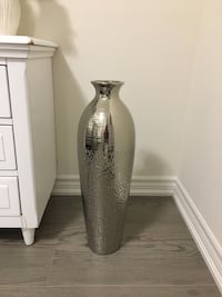 BouClair Floor Vase