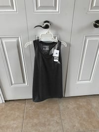 Brand new woman's size XL Shelby Township, 48315