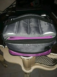 I have a very nice lunch box with 2 ice packs insu Albuquerque, 87108