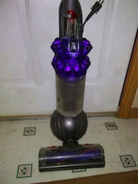 Dyson DC 50 Works Great Chesterfield, 23832