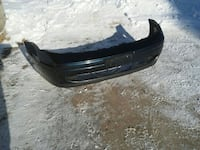 Ford Focus bumper cover 2000-2007 Brooklyn Park