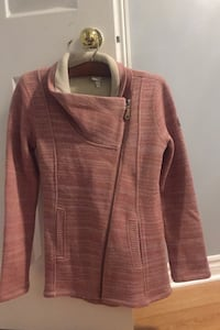 Bench wool sweater Barrie, L4N 1S7