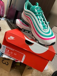Air max 97 Lawrenceville, 30043