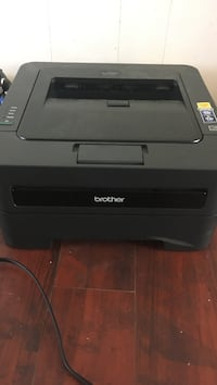 Brand new brother printer New Westminster, V3L 1E7