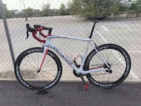 Bicicleta especialized en buen estado Alcoi, 03804